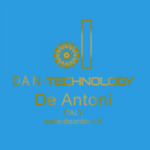 dan-technology-logo